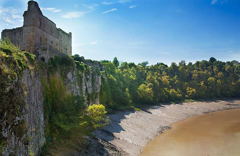 Cardiff Tours To Stonehenge